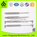 Stainless Steel Gas Spring Wholesale Standard Gas Spring For Bed Storage