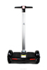 2016 new design two wheel urban art smart balance electric scooter with hand-held 700 watts