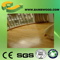 Covering Embossed bamboo flooring review Durable