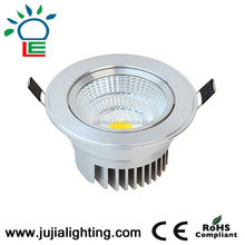 2015 led ceiling light 10w container shipping from china to usa