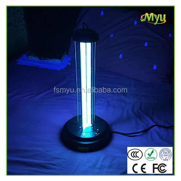 hot sale Home use best wholesale uvc 254nm germicidal lamp