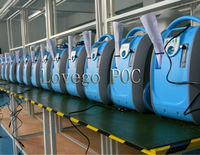 2014 high quality High concentration Oxygen generator for Medical & Hospital use