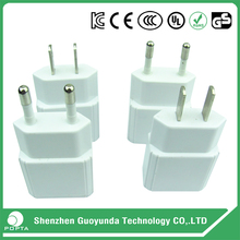 Hot selling adapter , 12v 1a adapter, 5v 1.8a micro usb charger