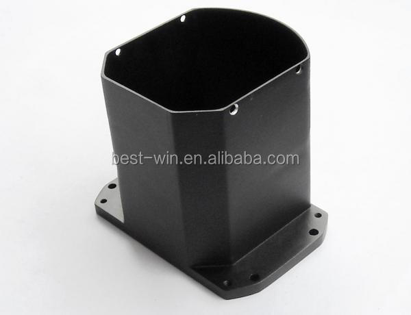 cnc metal car parts maufacturing companies that make prototypes
