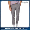 Golf Trousers Mens Formal Trousers Racing Green Grey Chino Trousers For Men