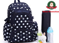 High quality professional nappy bag brands
