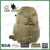 Waterproof nylon army tactical military backpack multi-function outdoor hiking bag