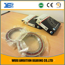 Spindle/main shaft bearing B7007.C.T.P4S.UL angular contact ball bearing