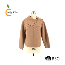 chinese supplier fast cheap delivery ladies jackets and coats