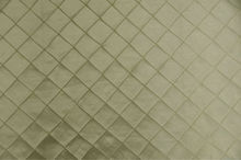 cheap ivory pintuck taffeta fabric for sale