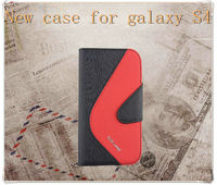wholesale for lifeproof case for samsung galaxy s4