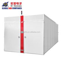 (EIFXDT-90720) High quality hatching eggs industrial automatic poultry chicken egg incubator