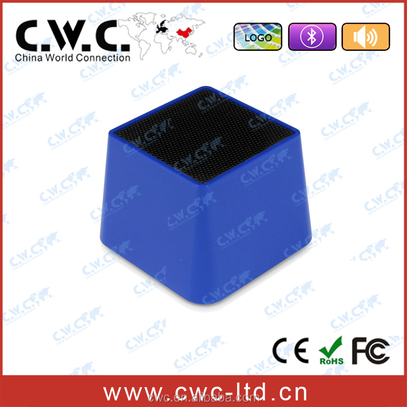 best selling consumer products bluetooth speaker new business idea promotion gift
