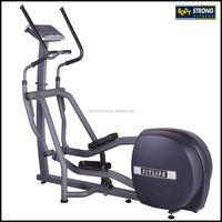 Commercial Elliptical Cross Trainer Machine FT