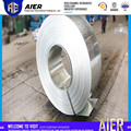 china gi aluzinc z100 galvanized steel coil