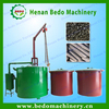 China made wood logs charcoal machine/ wood logs charcoal machine with CE 008613253417552