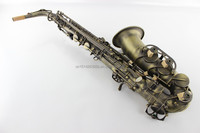 AS-YBBB Tianjin Musical Instruments Professional Sax China Alto Saxophone for Teaching & Performing