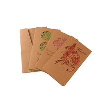 Wholesale Assorted Greeting <strong>Cards</strong> For All Occasions