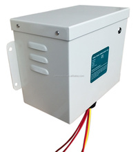 high quality electric power saver 50kw 100kw for commercial use