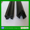 professional weather proof door seal made in China