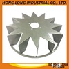 ISO-9001 & TS-16949 Certified OEM Sheet metal fabrication products/ OEM Sheet metal Stamping parts