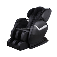 HFR-888-2C Zero Gravity Pedicure Massage Chair in Dubai