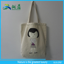 yiwu new product cheap wholesale tote gift bags, recyclable cotton tote bag for shopping