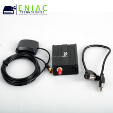 factory price speed limiter governor FRSC SONCAP CCVO certificate approved for Car and truck ITMS Nano G for Kenya Nigeria
