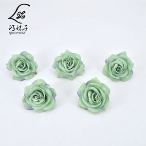 Rose silk cheap wholesale artificial flowers rose silk cheap rose silk cheap wholesale artificial flowers rose silk cheap wholesale artificial flowers suppliers and manufacturers at alibaba mightylinksfo
