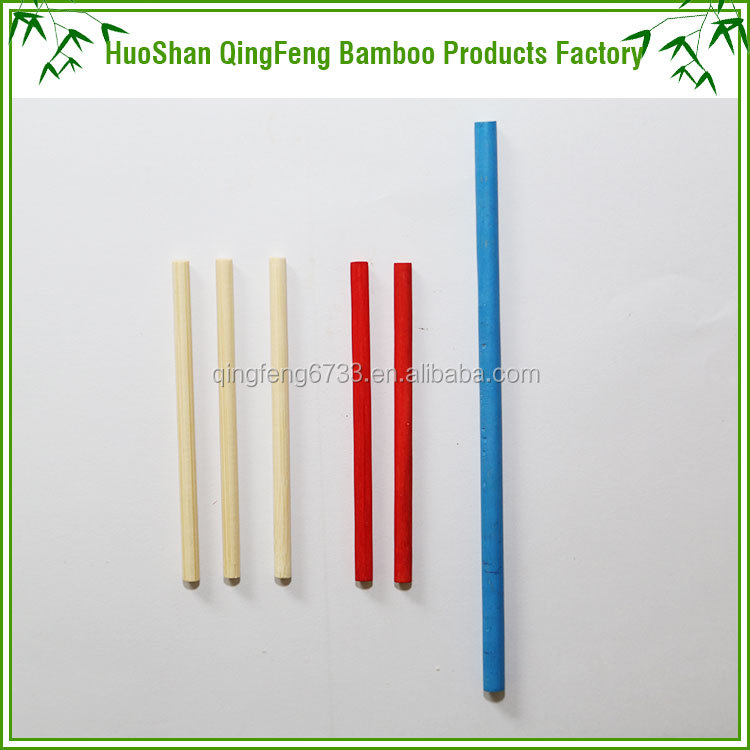 QF kids toy stick classic game wholesale bamboo sticks