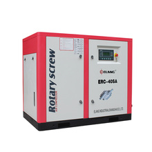 40hp 30kw Rotary Screw Air Compressor for Pneumatic Tools