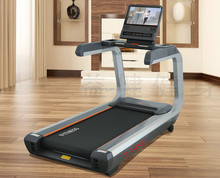 DHZ commercial treadmill,treadmill motor,running machine price ZH-7000
