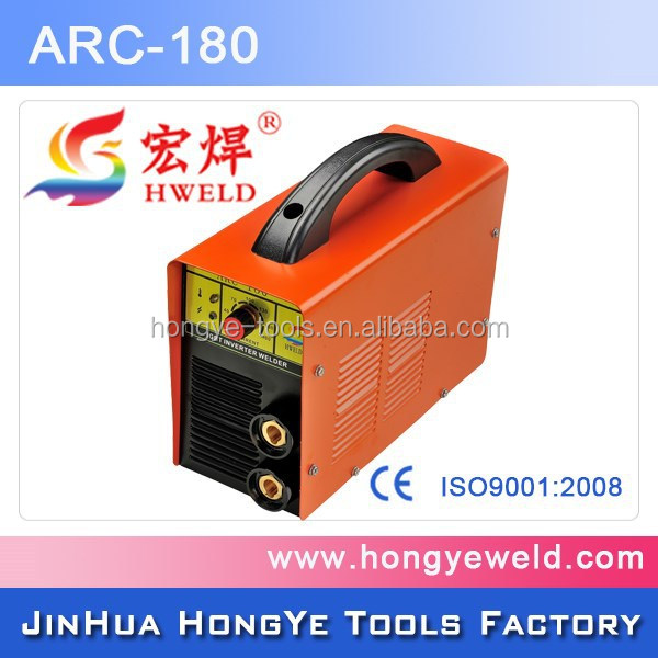 single welding machine pictures best price made in china