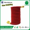 Best selling garden products 2016 Water expandable bungee hose For Home Use