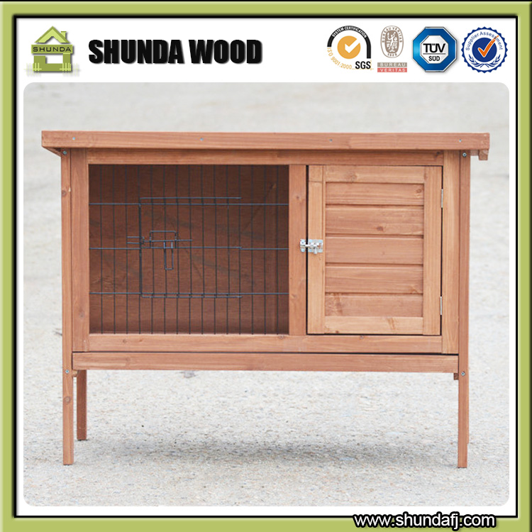 SDR003 Pet Products Rabbit Farming cage , Cheap Rabbit Cages