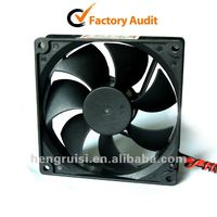 Factory sell-DC Brushless Fan
