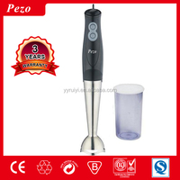 Small Kitchen Appliances Wholesale Electric Battery