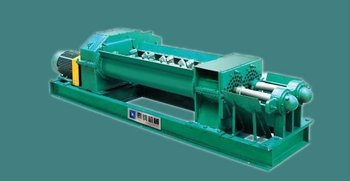 china supplier mixing granule equipment El equipo de granularesTL-ZLJ-JB260