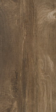 1200mm Old Wood inkjet printing porcelain tiles-K1263439MA