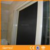 SEMAI 316L Stainless Steel Security Screen Window