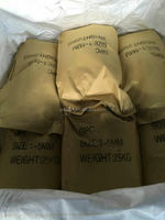 Price low High Carbon 85% carbon additive / calcined anthracite coal for sale