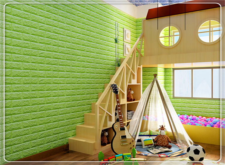 wall sheets pannelswall stickers 3d home decorwall stikers 3d home decor