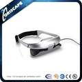 Train glasses/ Virtual reality display/ PC games/ player/ Video glasses supplier