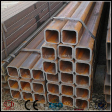 40X40 Seamless Steel Square Tube and Pipe