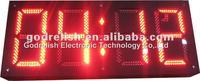 New design adjust temperature electric water heater low price