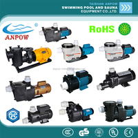 Big Factory High Quality Variable Speed