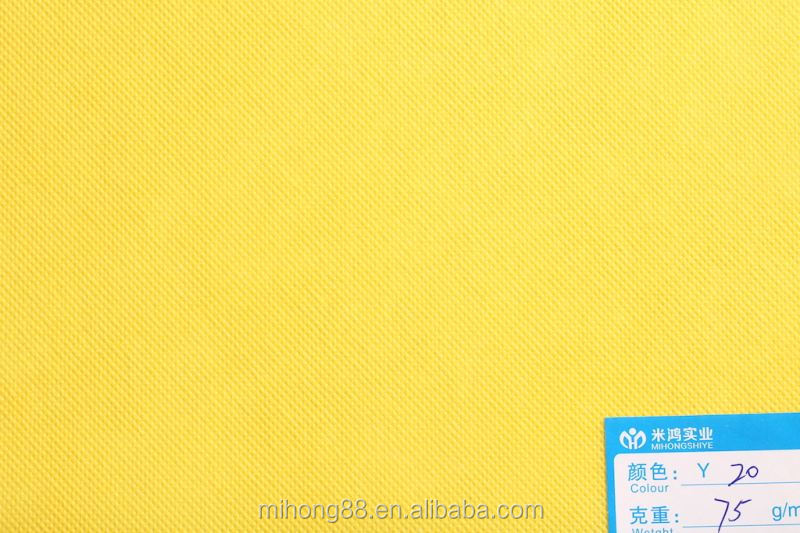 New products special design biodegradable polypropylene non woven fabrics manufacturer sale
