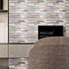 /product-detail/imitation-linear-ice-crackle-ceramic-glass-subway-tile-home-depot-salons-decorative-walls-60558905068.html