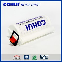 Seamless Adhesive for Corian Sheet