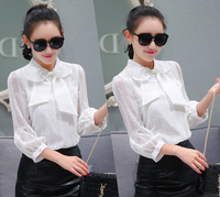 z89842A office uniform designs for women blouses office uniform designs for women blouses blouses for women